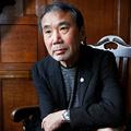 Az Amazonnal akart kitolni, felvásárolta Murakami könyveit egy japán cég