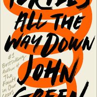 Hallgasd meg az új John Green-regény első fejezetét