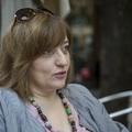 Baráth Katalin három kriminovelláját most bárki letöltheti egyben