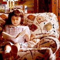 Nagy-Britanniában a lányos szülők többet költenek gyerekkönyvekre