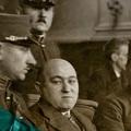 Szadista módszerek, titkos megfigyelések – így üldözték Horthy alatt a baloldaliakat