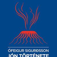 Sigurðsson levelet írt olvasóinak