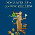 Descartes és a gonosz Szellem