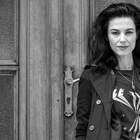 Tisza Kata: Ledózeroltam a régi identitásomat