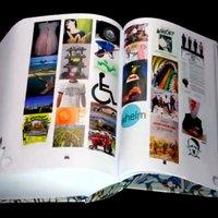 Művészeti albumot ihletett a Google képkeresője