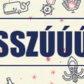 HOSSZÚ: Csurka István esete a londoni sajttal