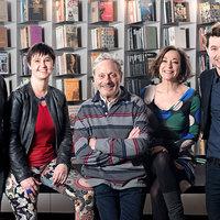 Idén is átadják a Libri irodalmi díjat és a Libri irodalmi közönségdíjat