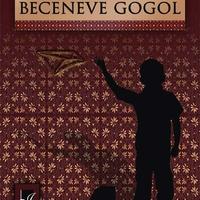 Kié Gogol köpönyege?