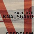 Knausgård mindent elárul a szerelmi életéről