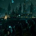 Minden újdonság, ami a Potter-univerzumról 2014-ben kiderült