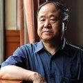 A cenzúrát védte a Nobel-díjas Mo Jen