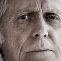 National Book Award: életműdíjat kap Don DeLillo