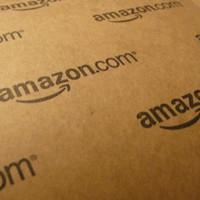 Cenzúrával vádolják az olvasók az Amazont