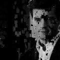 Christian Grey farka önálló életet él az új Szürke50-ben