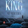 Mr. Mercedes - Stephen King túlságosan belemászik gonosztevője agyába