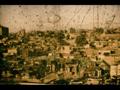 Keleti ópiumot és nyolcadik kerületi álmokat árulnak a külvárosban