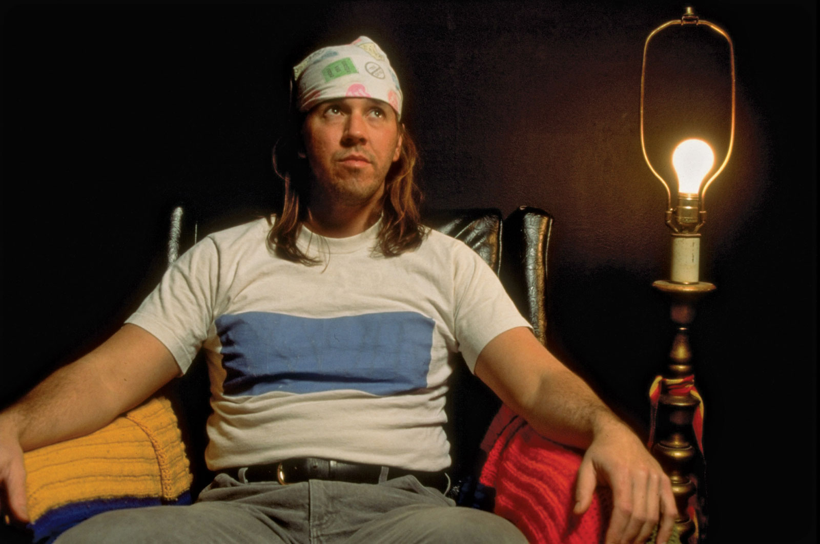 addicaid-david-foster-wallace1.jpg