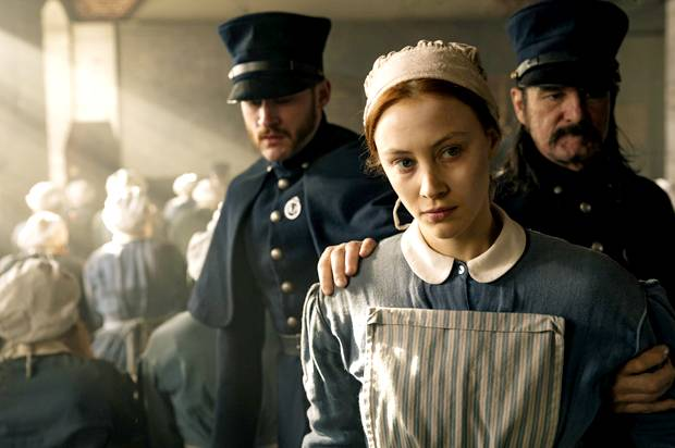 alias-grace-620x412.jpg