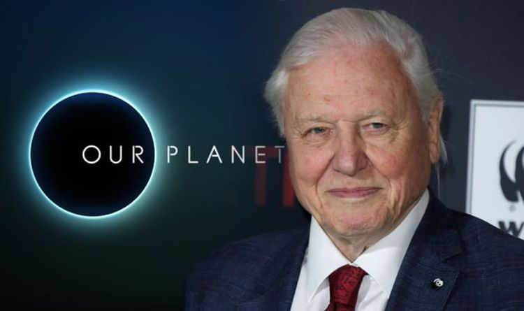 attenborough.jpg