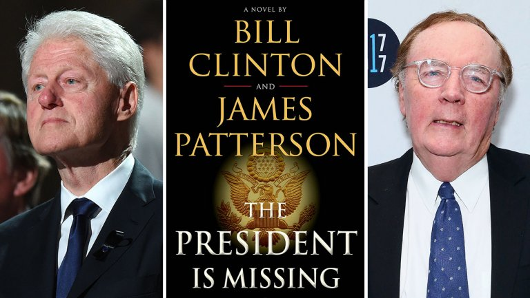 bill_clinton_the_president_is_missing_james_patterson_split.jpg