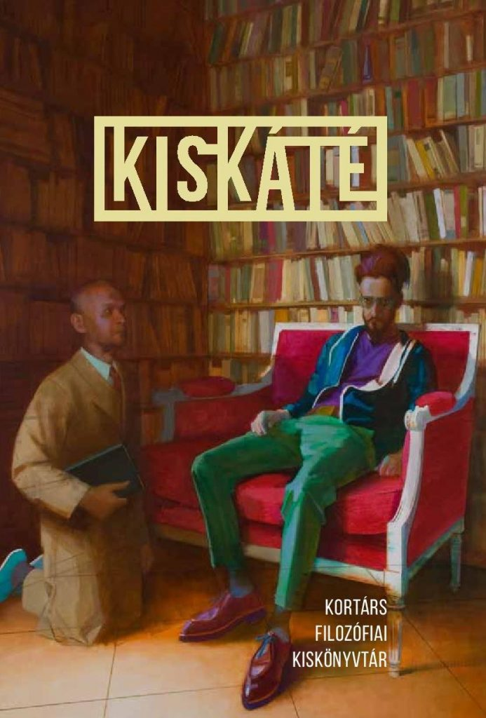 kiskate_borito_terv-b1-693x1024.jpg