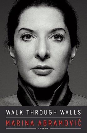 marina-abramovic-memoir-book-cover.jpg