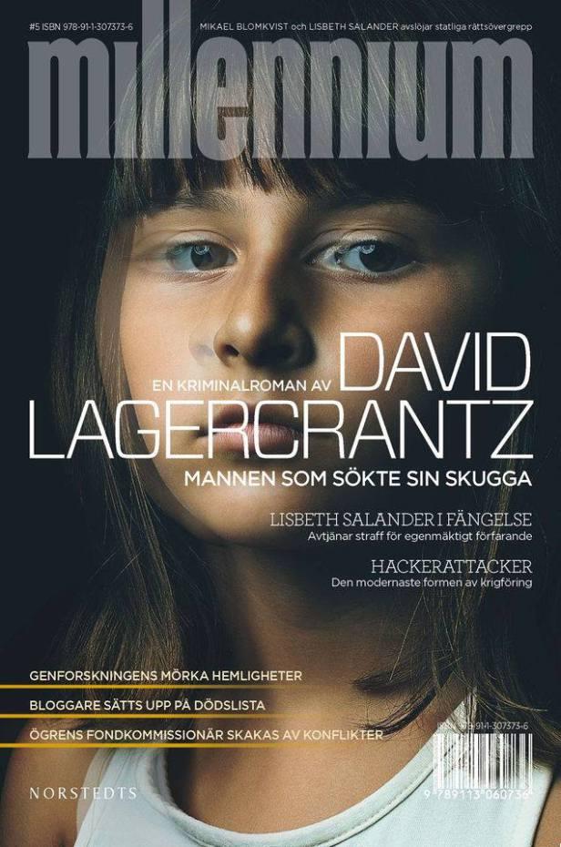swedishcover_millenium.jpg