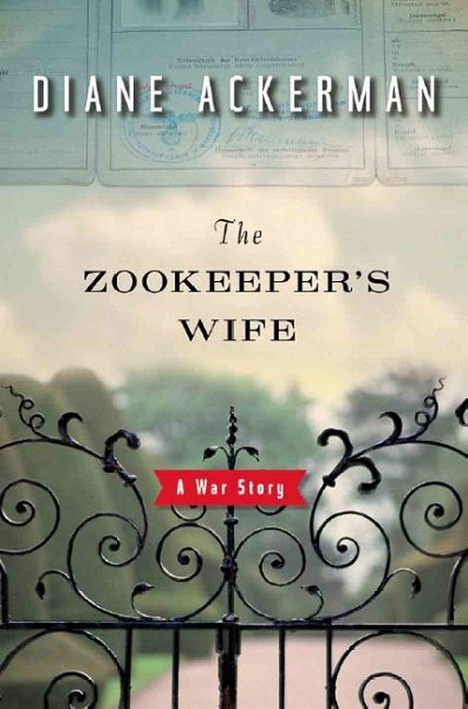 zookeeper-wife-diane-ackerman.jpg