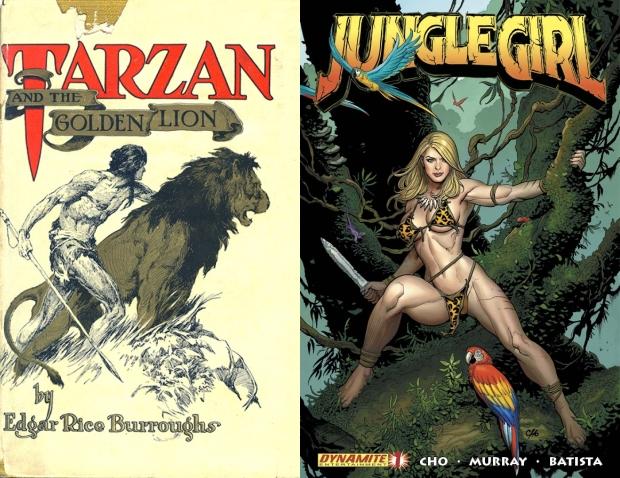 Írók és műveik - képes játék - Page 2 K%C3%B6nyvt%C3%A1masz_tarzan_junglegirl_620
