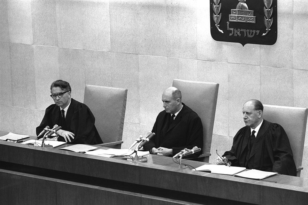 1024px-eichman_trial_judges.jpg