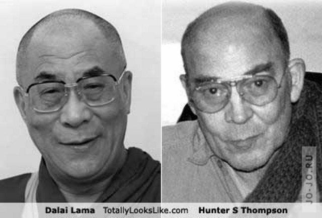 dalai-hst.jpg