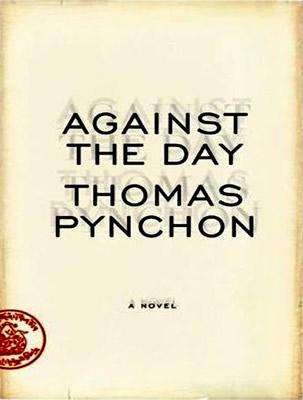 against_the_day_thomas_pynchon_unabridged.jpg