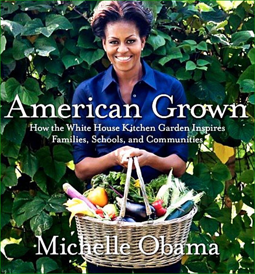 american-growth.jpg