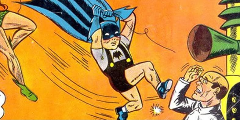 bat-baby-swings-to-the-rescue.jpg