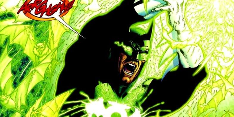 batman-is-a-green-lantern.jpg