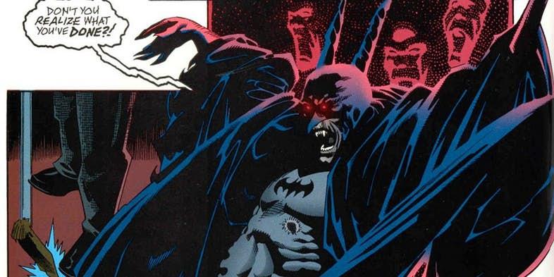 batman-vampire.jpg