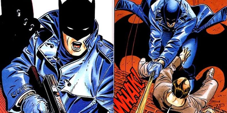 batman-wants-to-kill-al-capone.jpg