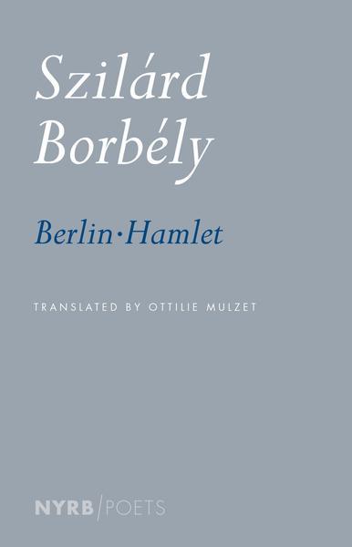 berlin-hamlet_grande.jpg