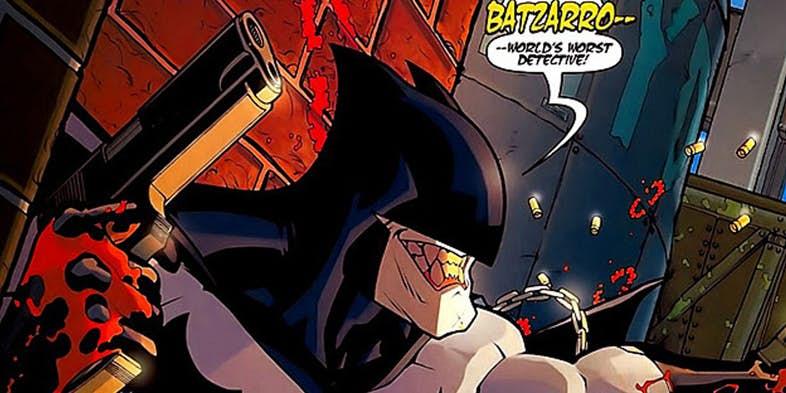 bizarro-is-batman.jpg