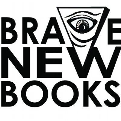 bnb_logo-1_400x400.jpg