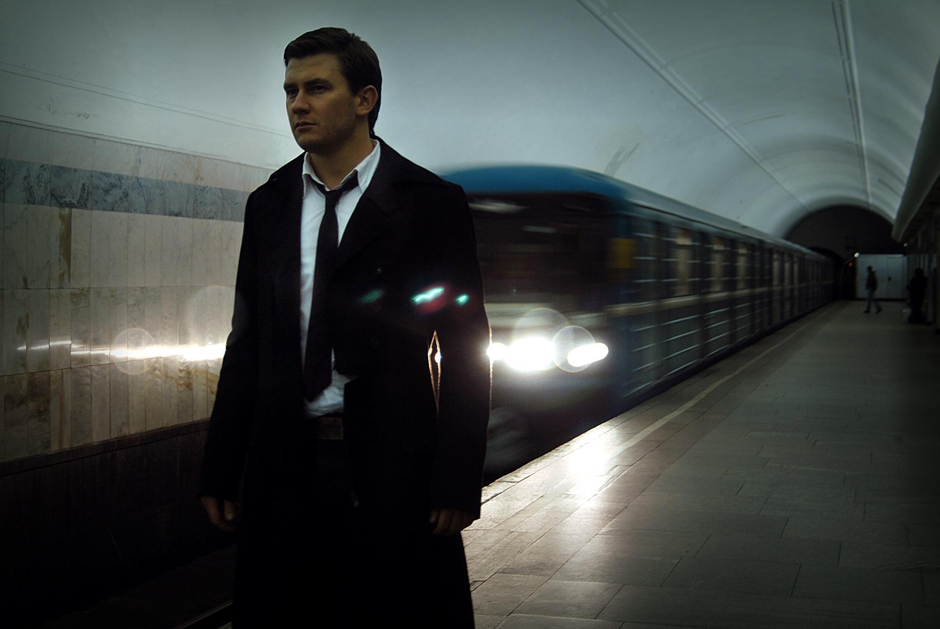 dmitry_glukhovsky_5302.jpg