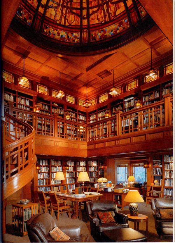 george_lucas_library.jpg