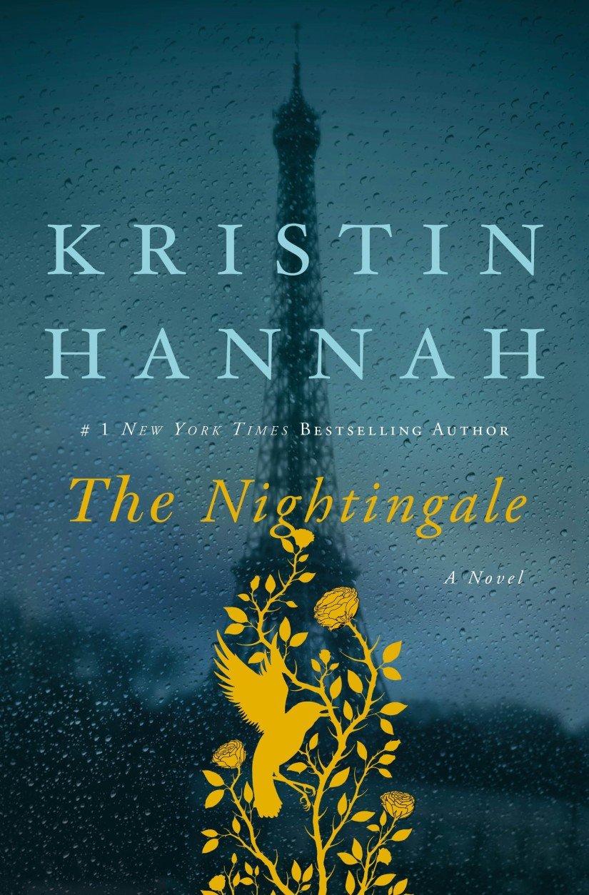 nightingale-kristin-hannah.jpeg