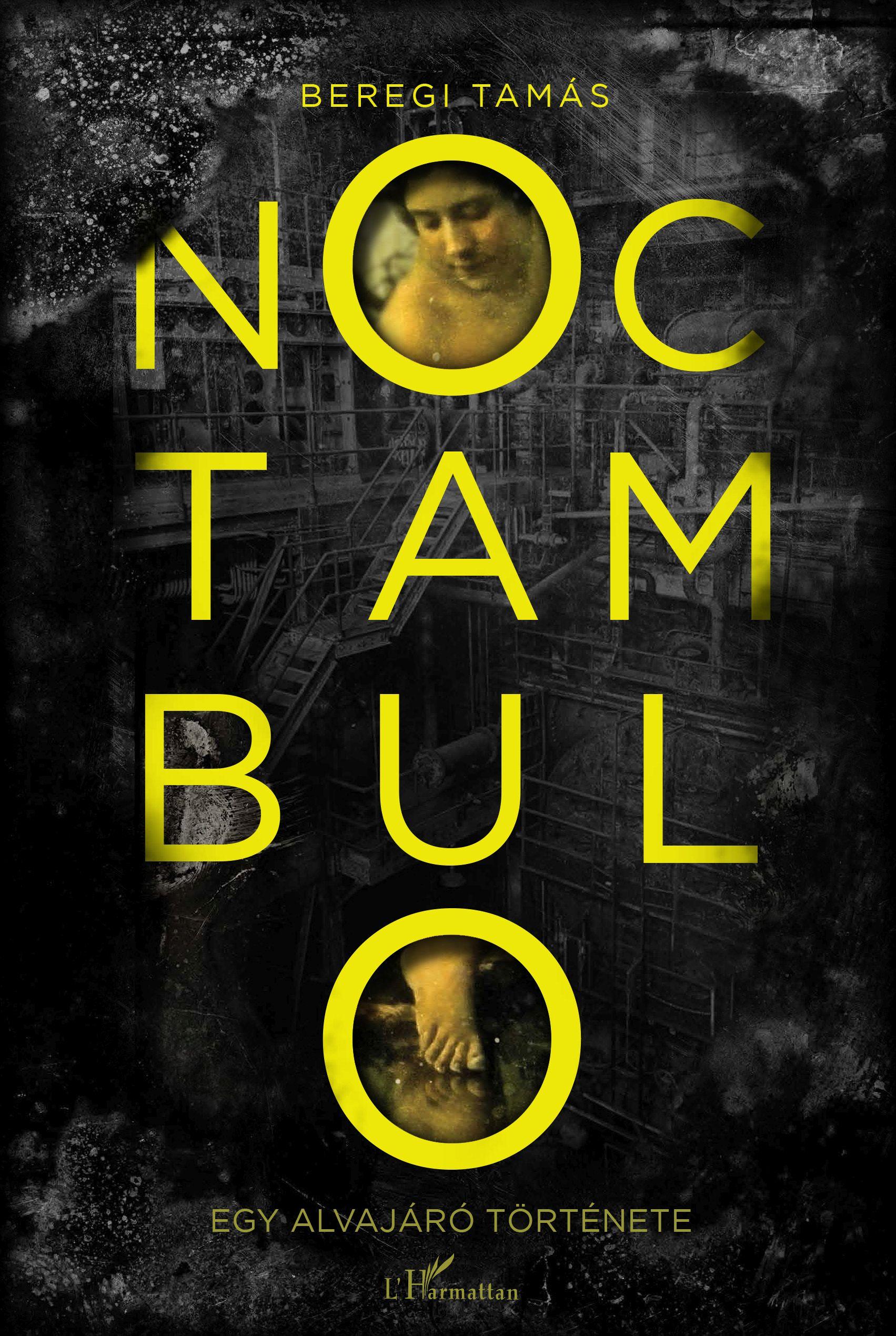 noctambulo_borito_1.jpg