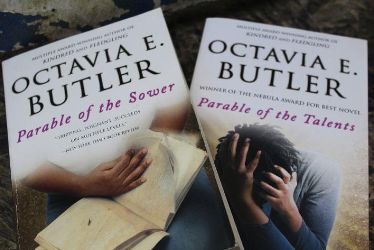 octavia-butler-books.jpg