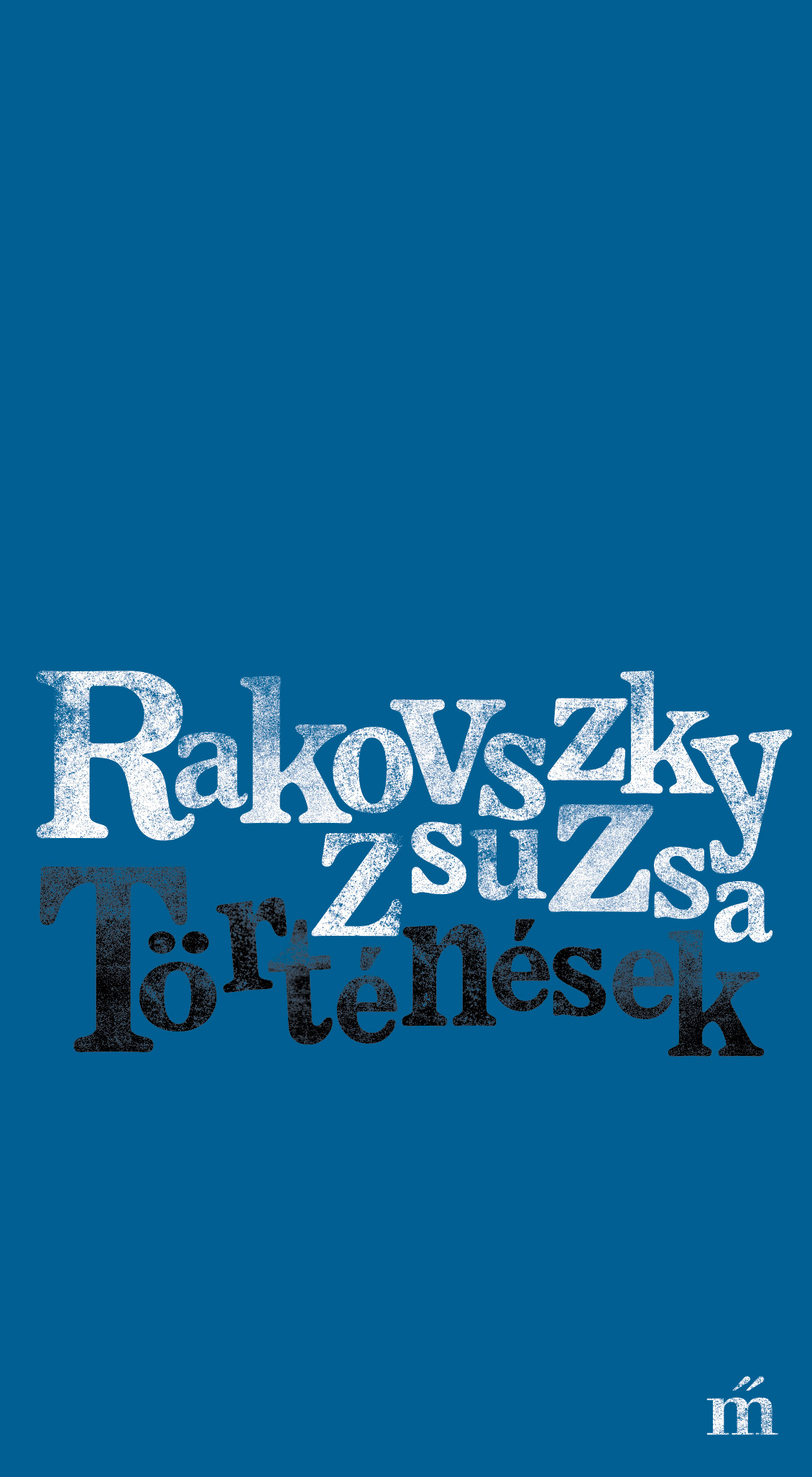 rakovszky-tortenesek.jpg