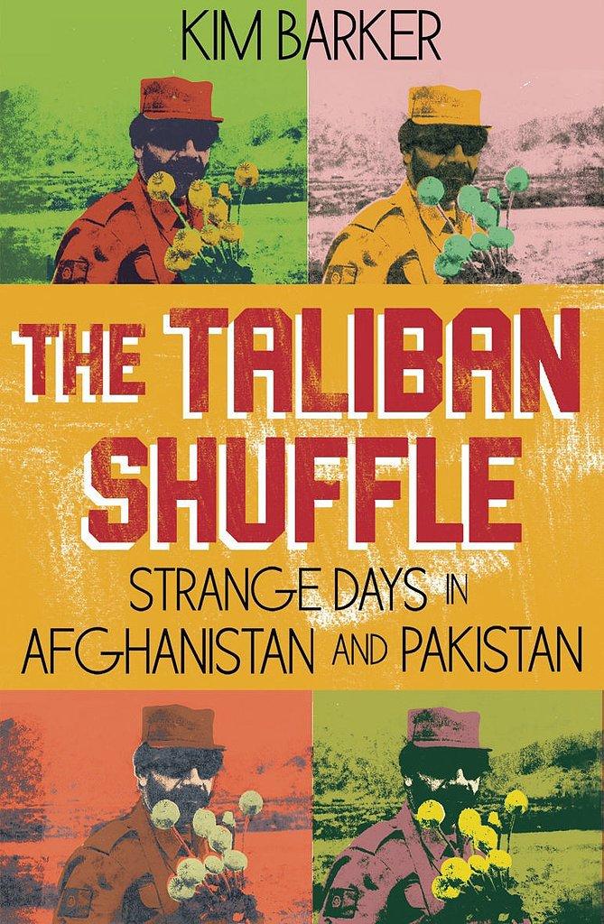 taliban-shuffle-kim-barker.jpg