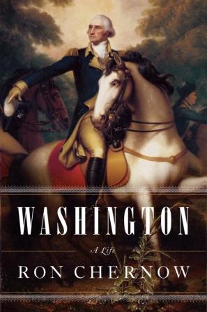 washington_a_life_book_cover.jpg