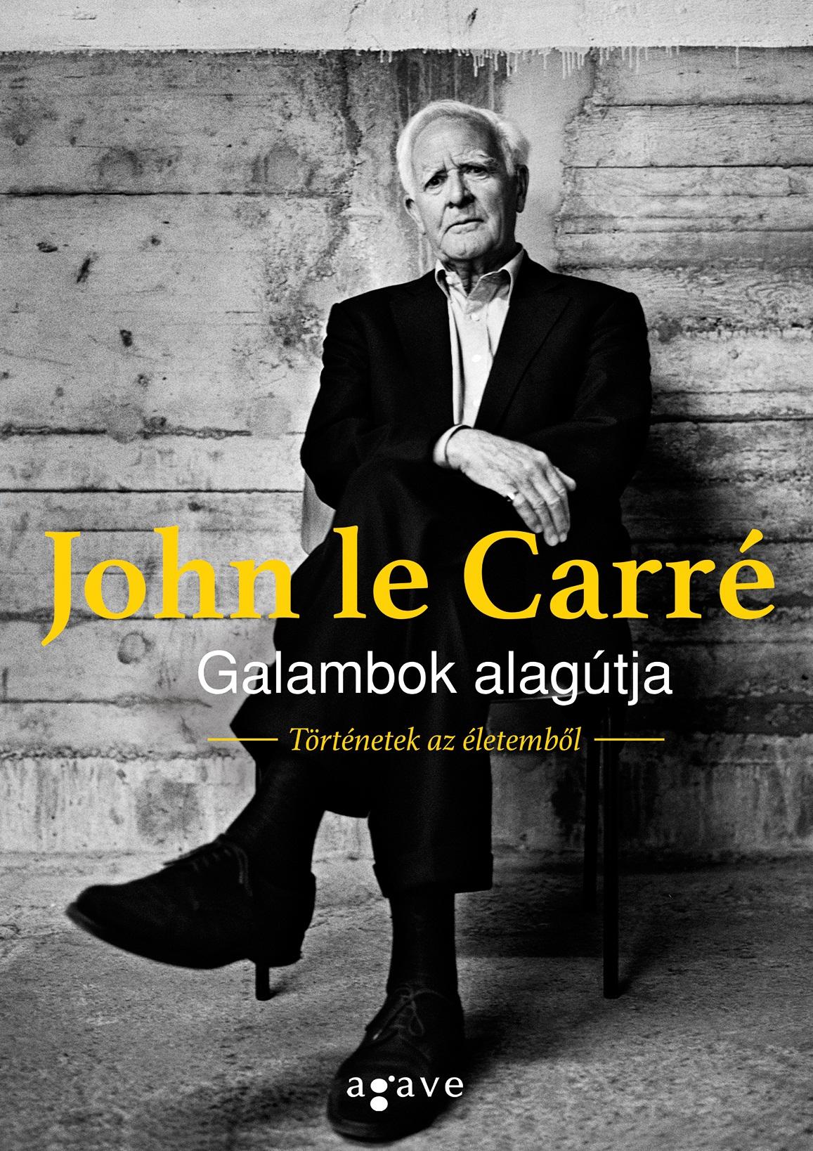 john-le-carre-galambok-alagutja-b1.jpg