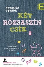 ket_rozsaszin_csik_borito_cmyk.jpg